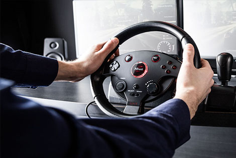 best racing wheels 2019