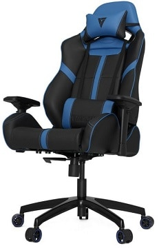 gaming chair reviews 2016 manual lift for stairs vertagear sl5000 review 2019 so is this worth it