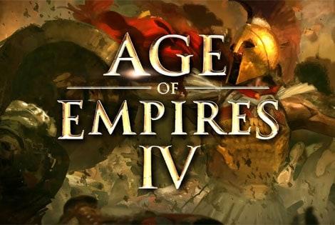 「Age of empires 4」の画像検索結果
