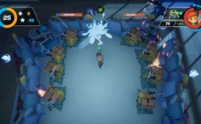 Best Indie Games On Nintendo Switch 2019 Update Gamingscan