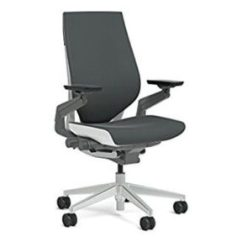 Leap Chair V2 Vs V1 Rocking And Ottoman Cushions Steelcase Review 2019 Read This Before Buying