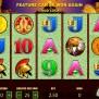Pompeii Slot By Aristorat Free Play Slot Machine