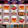 Quick Hit Platinum Online Slot Bally Technologies