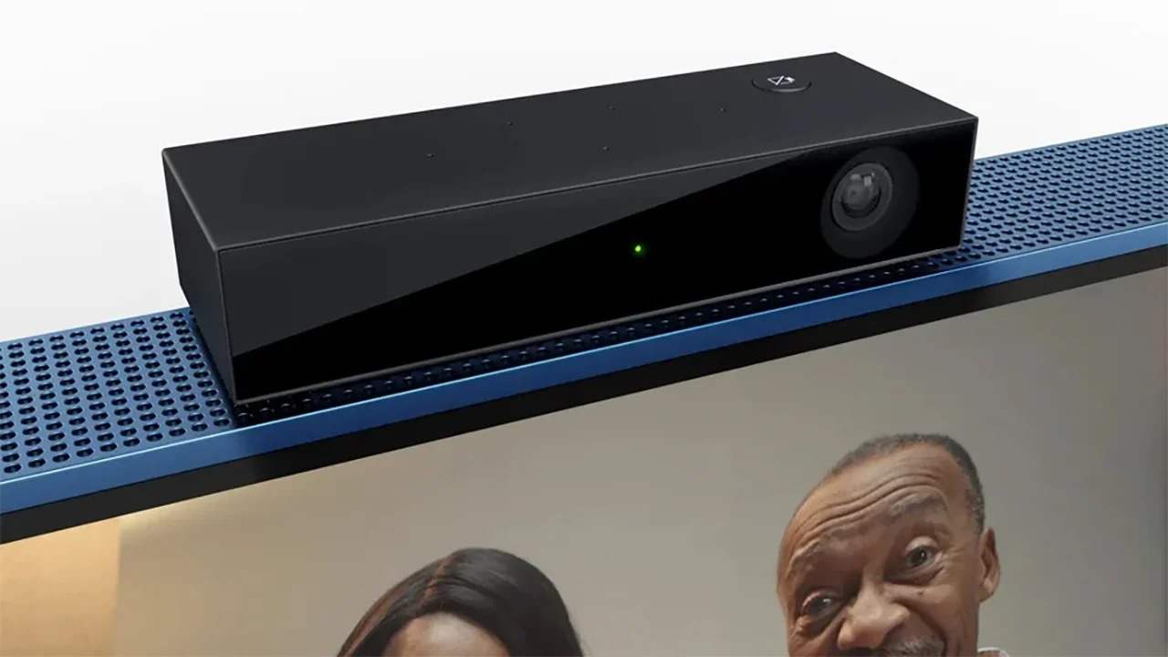 By agam shah idg news service | today's best tech deals picked by pcworld's editors top deals on great products picked by techconnect's editors. La Sky Glass TV avrà una videocamera in stile Kinect ...