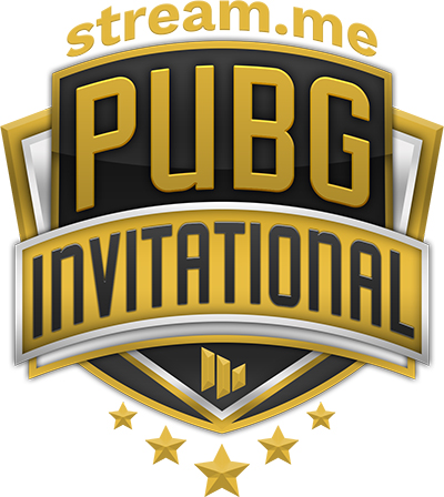 StreamMe PUBG Invitational Is Set To Begin In