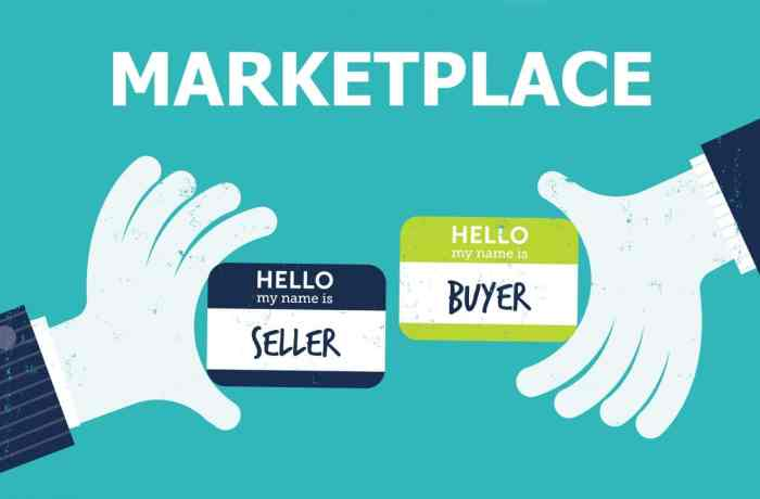 Image result for online marketplace