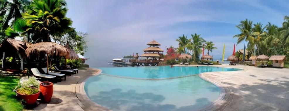 How to get to Samal Island, Pearl Farm Beach Resort in Samal Island, thigns to do in Samal Island