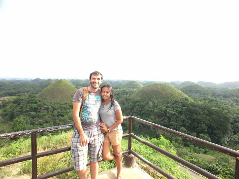 things to do in bohol, bohol tourist spots, chocolate hills in bohol, bohol tourist spots itinerary, bohol tourist spots, what to do in loboc bohol, where to stay in bohol, how to get to bohol