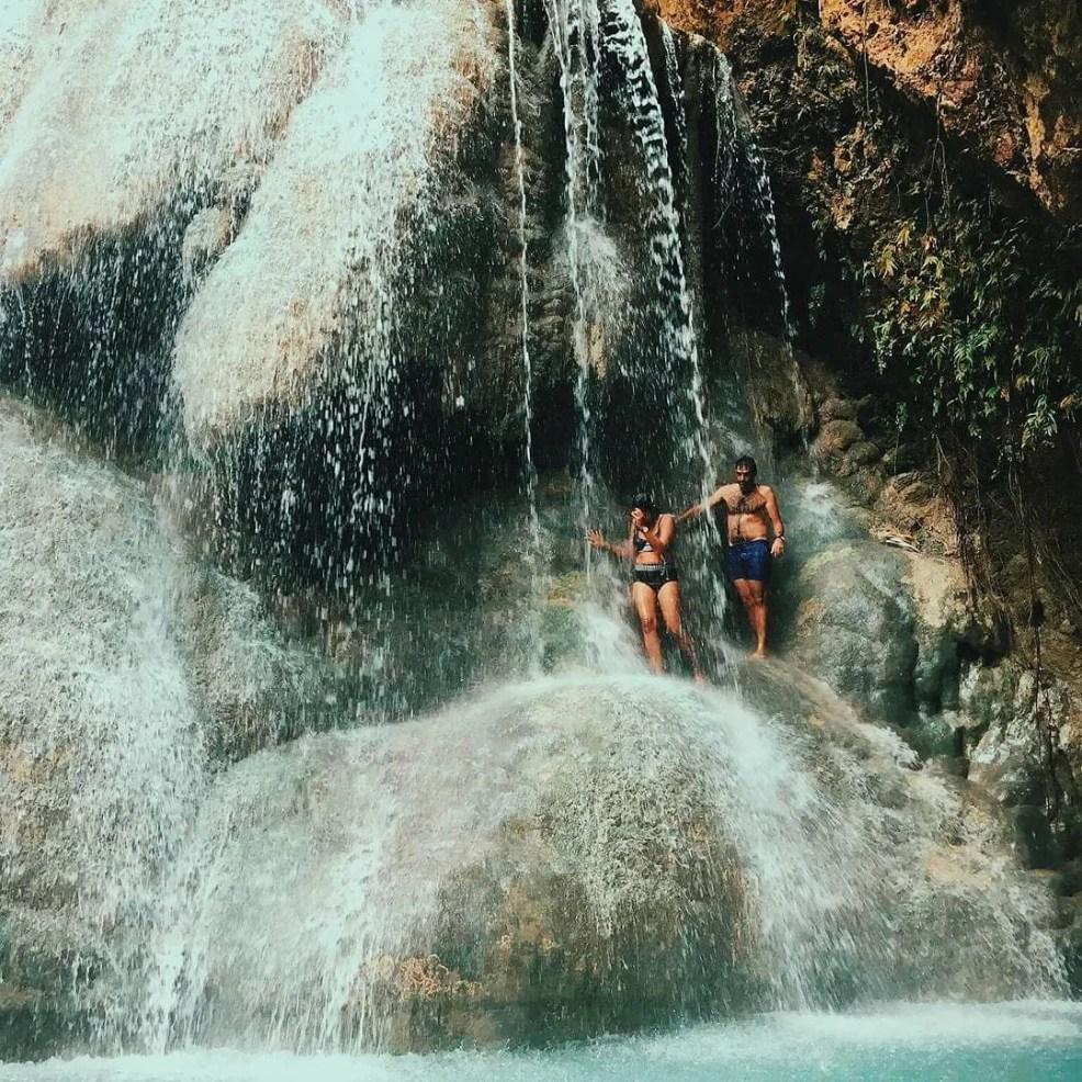 cebu tourist spots, cebu tourist spots and attraction, cebu tourist spots itinerary, cebu tourist spots beaches, places to visit in cebu province, cebu tourist spots map, cebu attractions guide, tourist spots in cebu south, things to do in cebu at night, things to do in Cebu