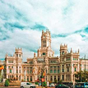 Cycling around Madrid: What To Do and Where To Go