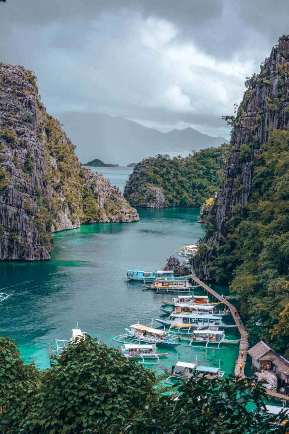 things to know before traveling to the philippines,  best places to visit in the philippines, Coron tourist spots in the philippines, places to visit in the philippines for couples