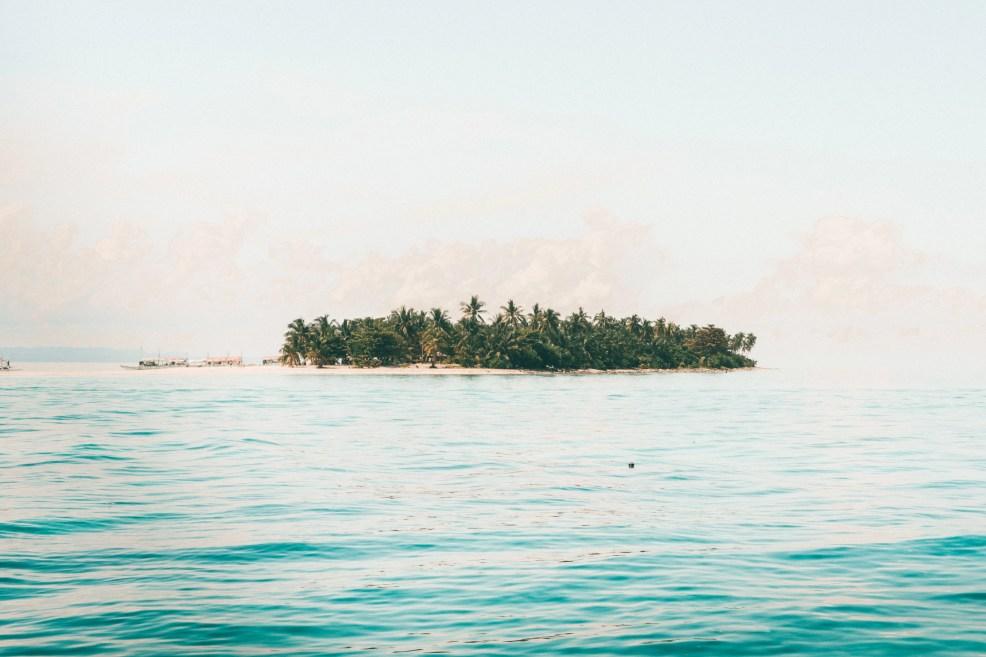 malapascua island itinerary, malapascua to kalanggaman, malapascua island accommodation, malapascua nightlife, activities to do in malapascua island, how to get to malapascua island, daanbantayan to malapascua, kalanggaman island, things to do in Malapascua