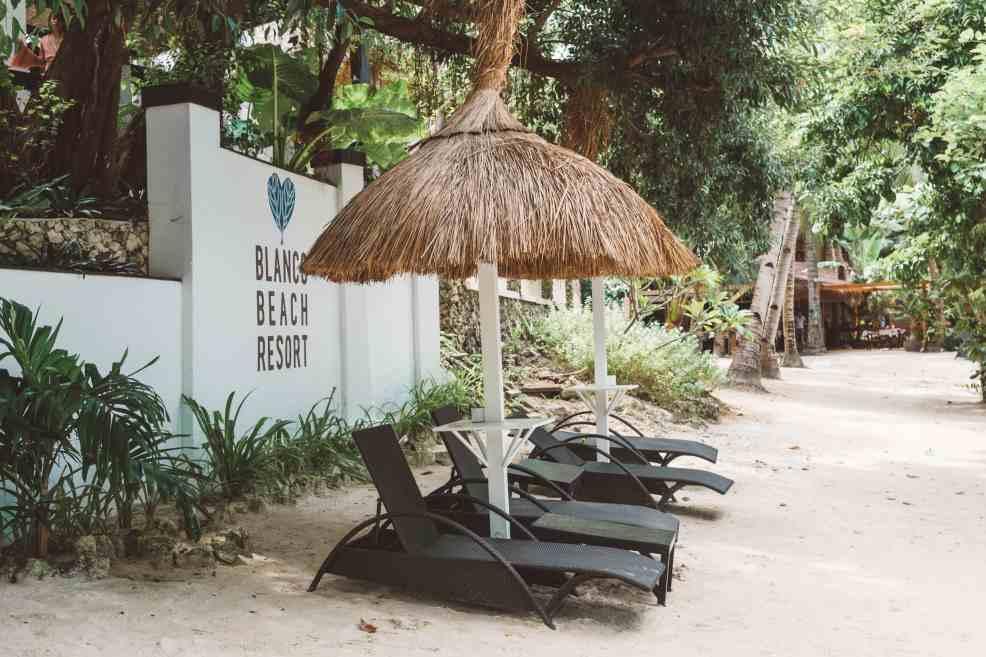 malapascua island itinerary, malapascua to kalanggaman, malapascua island accommodation, malapascua nightlife, activities to do in malapascua island, how to get to malapascua island, daanbantayan to malapascua, kalanggaman island