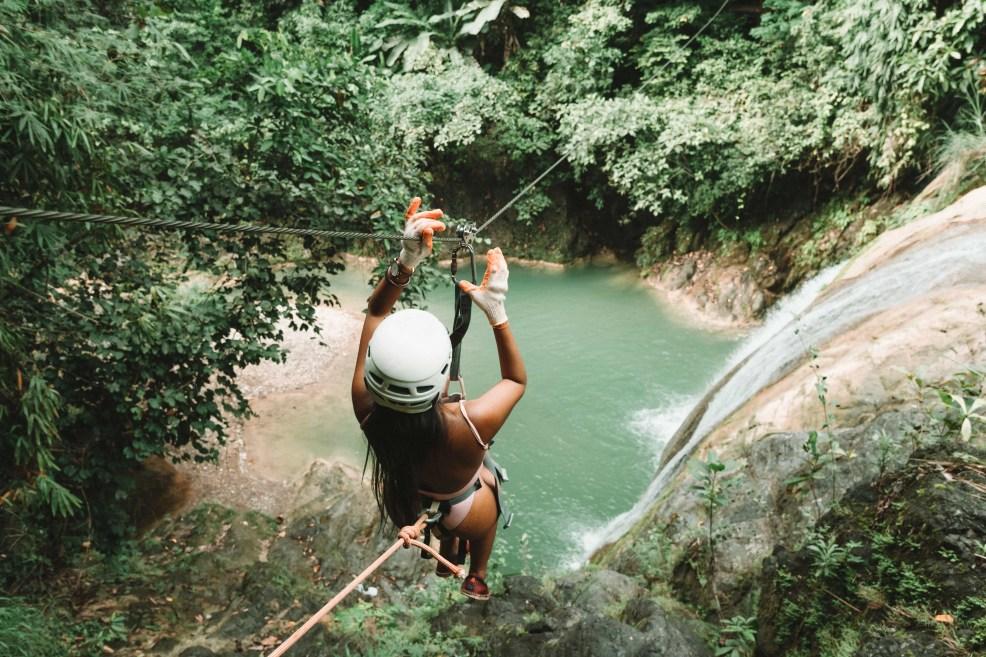 Cebu Itinerary, Cebu Travel Guide