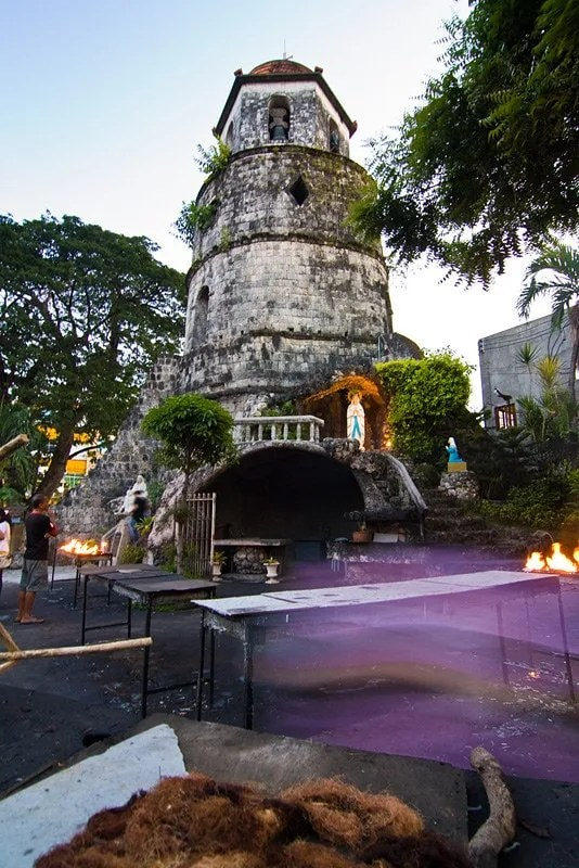 things to do in Dumaguete, places to visit in Dumaguete