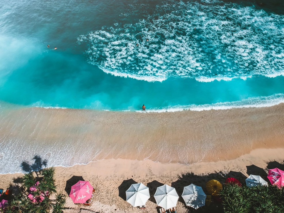 Nusa Penida, things to do in Nusa Penida, how to get to Nusa Penida, where to sleep in Nusa Penida, what to do in Nusa Penida, Kelingking, Paluang Cliff, Atuh Beach, Crystal Bay, Angel´s Billabong, Broken Beach, Manta Ray,