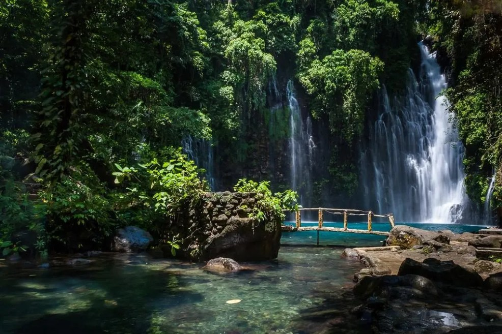 Things to do in Cagayan de Oro, how to get to Cagayan de Oro, where to stay in cagayan de Oro, cagayan de Oro Hotels, cagayan de oro tourist spots