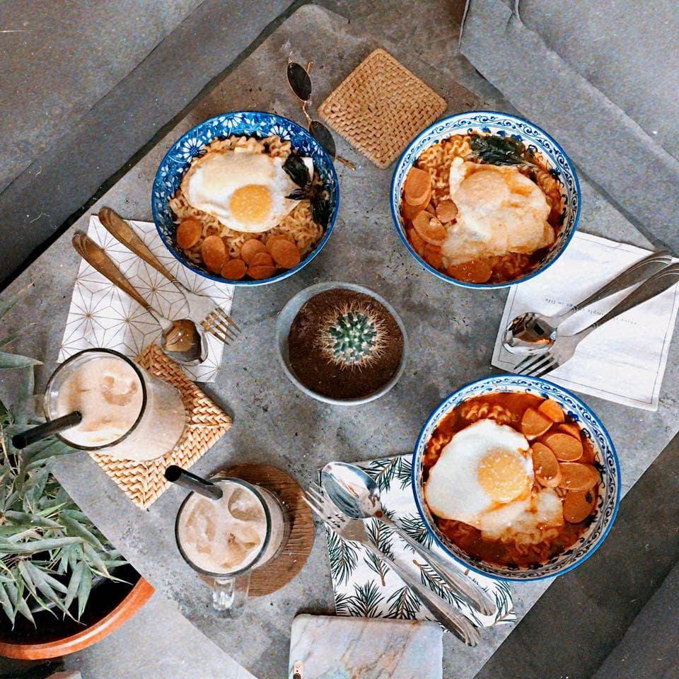 where to eat in cagayan de oro, restaurants in cagayan de oro, estaurants in cdo, cagayan de oro philippines, cagayan de oro food specialties, kagay-anon restaurant cagayan de oro, misamis oriental, eat all you can cagayan de oro, affordable restaurants in cdo