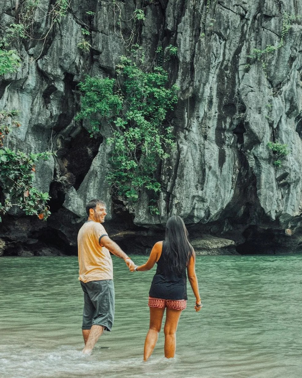 best places to visit in the philippines, tourist spots in the philippines, places to visit in the philippines for couples