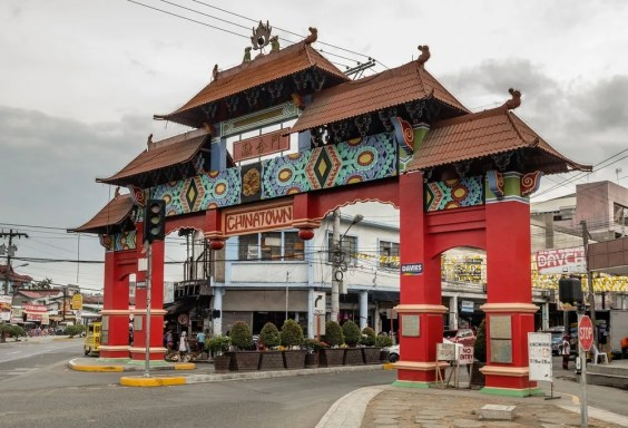 things to do in davao, davao city tourist spots, where to stay in davao, what to eat in Davao