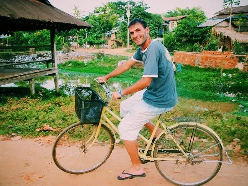 things to do in vietnam, vietnam tourist spots, what to do in vietnam, best time to visit vietnam, Vietnam itinerary, where to stay in vietnam