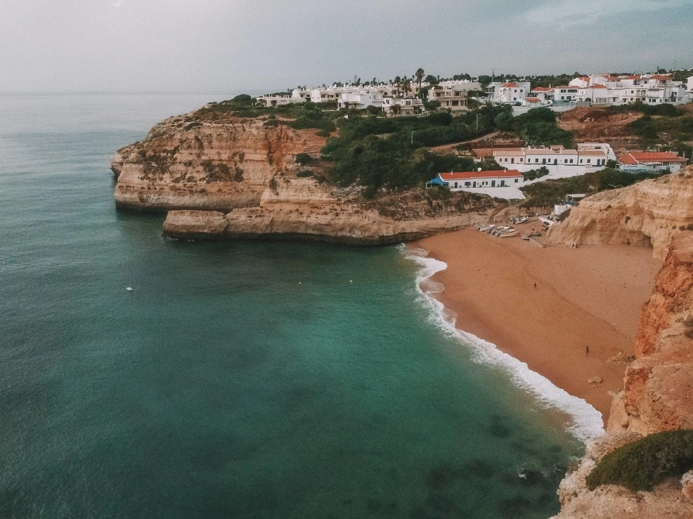 things to do in Algarve, places to visit in Algarve, festivals in Algarve, best time to visit Algarve, daily budget in Algarve, food to try in Algarve, how to get to Algarve, road trip Algarve, beaches to visit in algarve