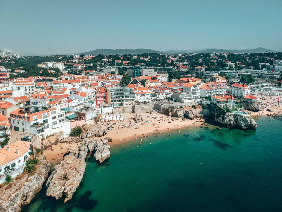Daily budget in Lisbon, things to do in Lisbon,   places to visit in Lisbon, best time to visit Lisbon,   best food to try in Lisbon
