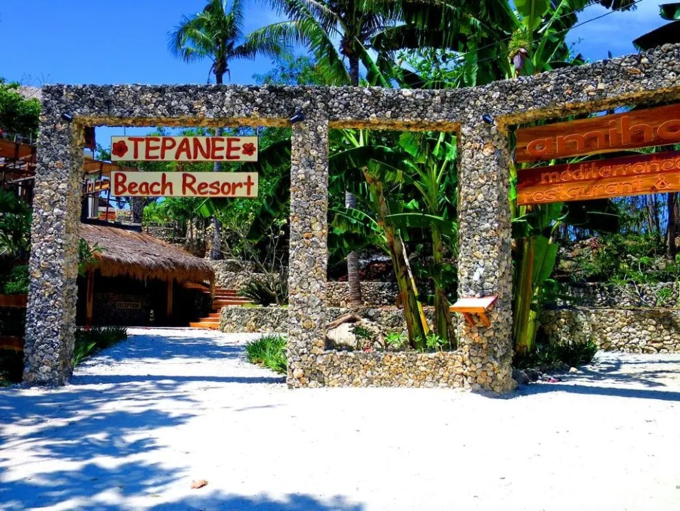 Where to Stay in Malapascua Island, luxury resorts in malapascua, cheap hotels in malapascua, where to sleep in malapascua