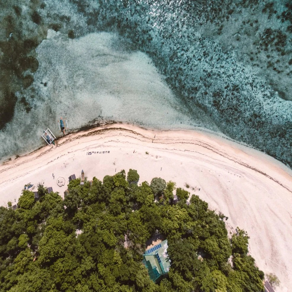 Camiguin Island: 15 Best Camiguin Tourist Spots And Things To Do In