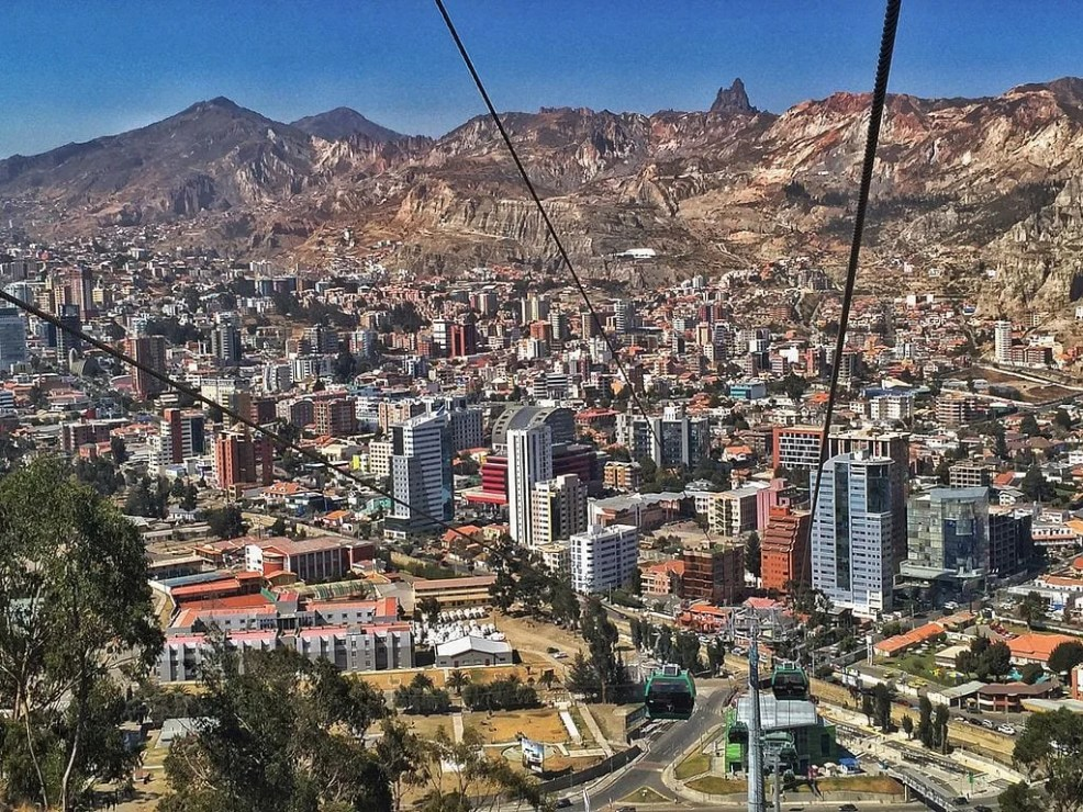 backpacking Bolivia, things to do in Bolivia, food to try in Bolivia, best time to visit Bolivia, Plces to visit in Bolivia