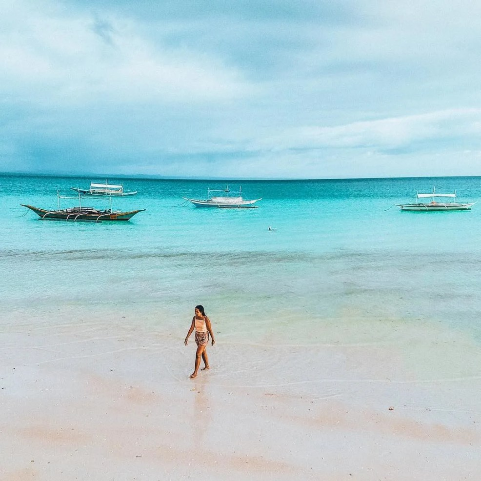 top instagrammable places in Philippines