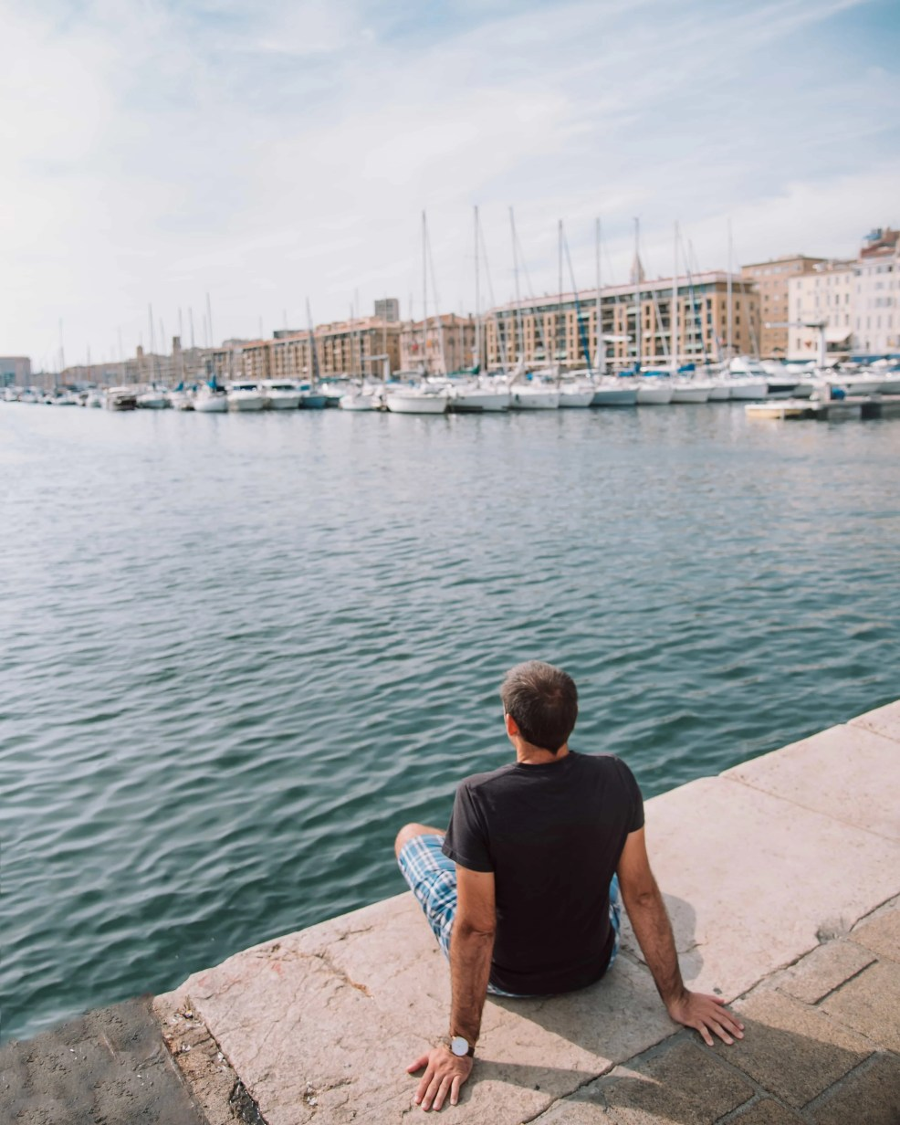top instagrammable places in france marseille