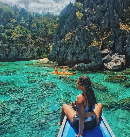 21 Breathtaking Places to Visit in the Philippines (Travel Guide