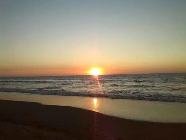 bacnotan beaches, la union tourist spots