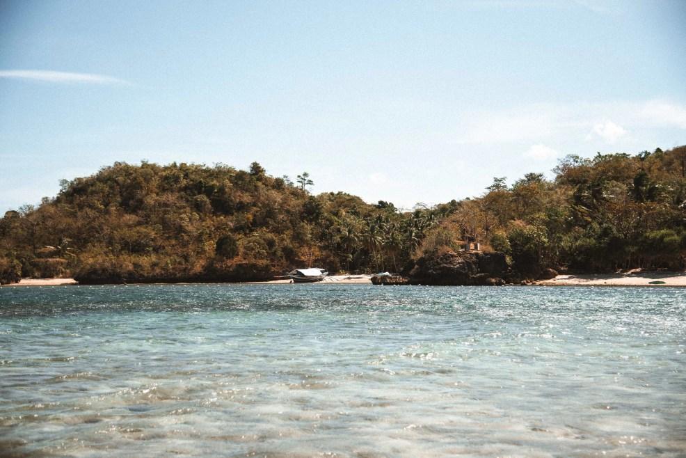 Guimaras tourist spots, Guimaras Island travel guide, where to go in Guimaras Island, Guimaras Island, Turtle Island