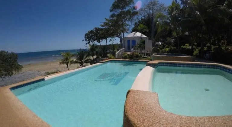 Top 15 Resorts in Siquijor: Where to Stay in Siquijor - Gamintraveler