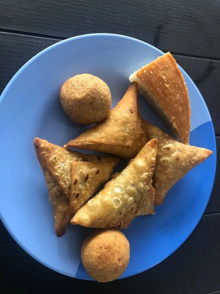 where to eat in Gulhi, Maldivian food, hedikaa