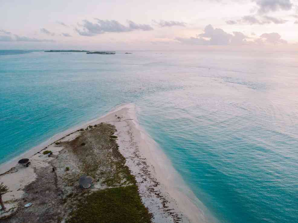 Thulusdhoo sunset, things to do in Thulusdhoo