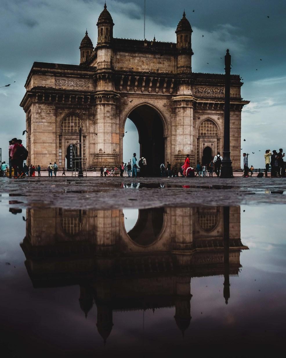 India Getaway, things to do in Mumbai, Mumbai travel guide, One day Mumbay itinerary