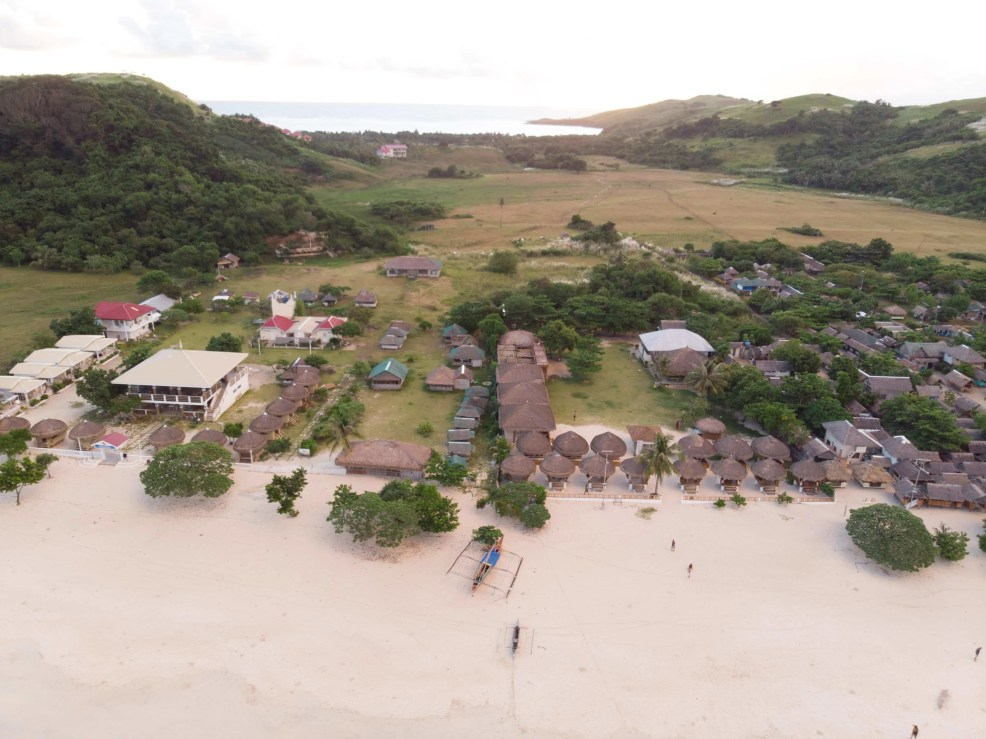 Calaguas Beach, Calaguas Itinerary, Calaguas travel guide, things to do in Calaguas Island, where to stay in Calaguas Island