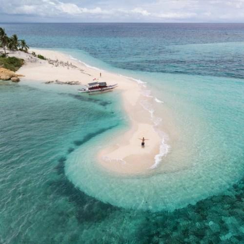 Burias Island tour, Burias Island travel guide, Tinalisayan Island, How to get to Burias Island, Burias Island tour,