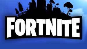 logo-fortnite