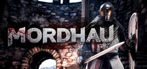 Tournoi Mordhau @ Twitch