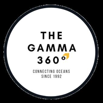 New Zealand- Gamma Marine Training Institute