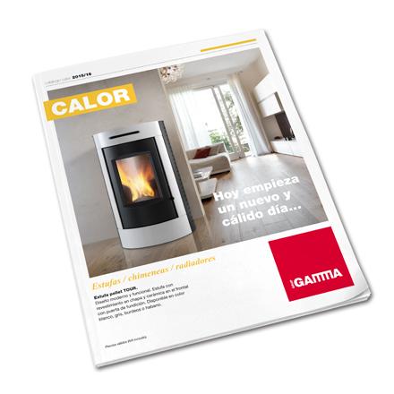 catalogo_calor2015-16