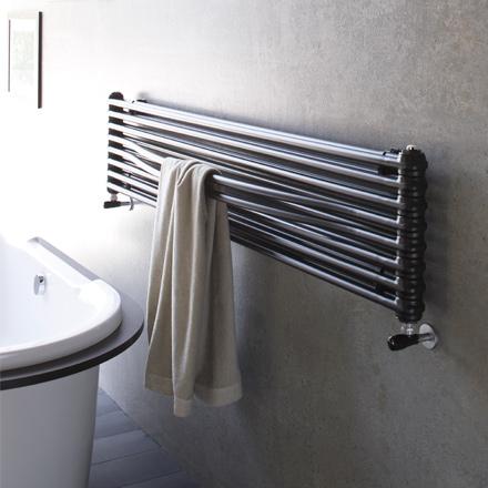 radiador_baño