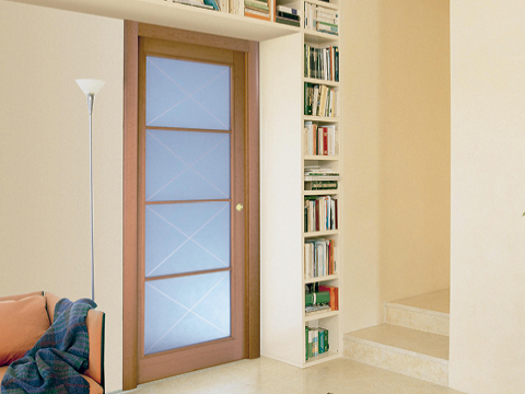 puertas correderas, puertas correderas baño, puertas correderas cocina