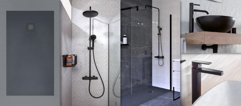 reformar tu baño, baño completo, cerámica para baño, ofertas baño