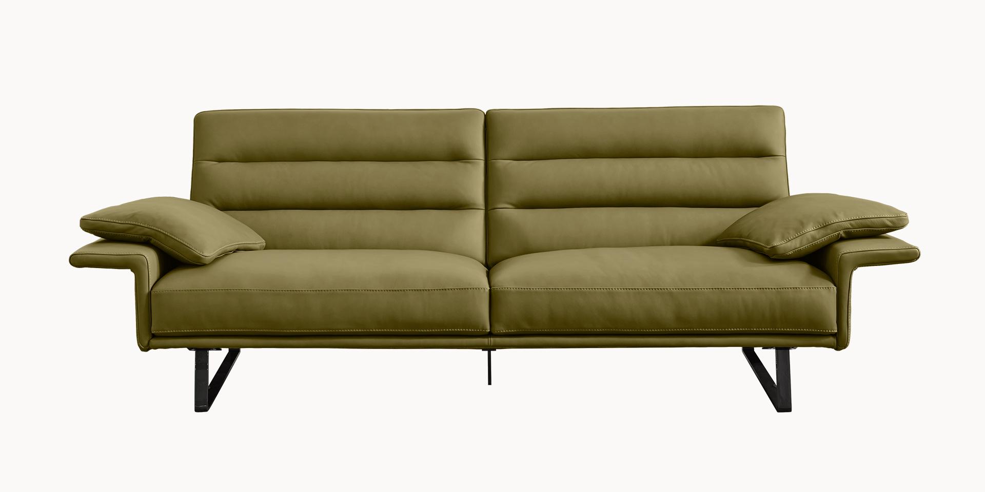 gamma sofas sealy leather sofa suppliers arredamenti