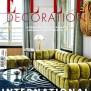 Elle Decoration April 2019 Gamma Arredamenti